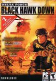 Delta Force: Black Hawk Down (PC)