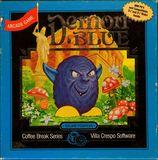Demon Blue (PC)