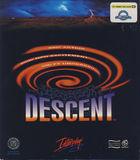 Descent (PC)