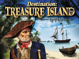 Destination: Treasure Island (PC)