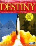 Destiny (PC)