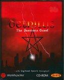 Detritus: The Daemons Quest (PC)