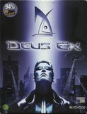 Deus Ex (PC)