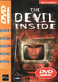 Devil Inside -- DVD edition, The (PC)