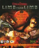 Die by the Sword: Limb from Limb (PC)