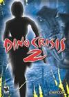Dino Crisis 2 (PC)
