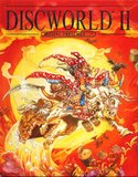 Discworld II: Missing Presumed...!? (PC)