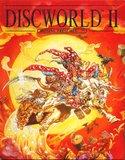 Discworld II: Missing Presumed...!? (PC)