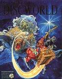 Discworld (PC)