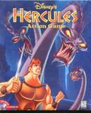 Disney's Hercules (PC)