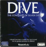 Dive: The Conquest of Silver Eye (PC)