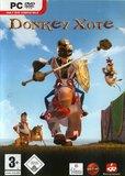 Donkey Xote (PC)