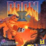 Doom II (PC)