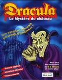 Dracula's Secret (PC)