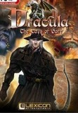 Dracula: The Days of Gore (PC)