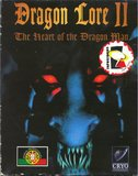 Dragon Lore II: The Heart of the Dragon Man (PC)