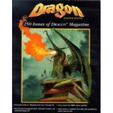 Dragon Magazine Archive (PC)