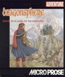 Dragonsphere (PC)