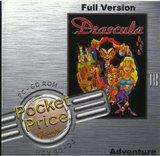 Drascula (PC)