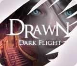 Drawn: Dark Flight (PC)