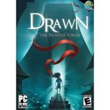 Drawn: The Painted Tower (PC)