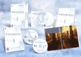 Dreamfall: The Longest Journey -- Limited Edition (PC)