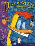 Duckman: The Graphic Adventures of a Private Dick (PC)