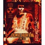 Duke Nukem 3D -- Atomic Edition (PC)