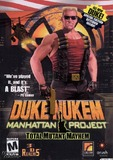 Duke Nukem: Manhattan Project (PC)