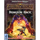 Dungeon Hack (PC)