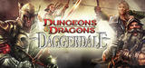 Dungeons & Dragons: Daggerdale (PC)