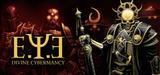 E.Y.E: Divine Cybermancy (PC)