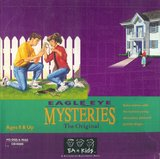 Eagle Eye Mysteries (PC)