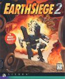 Earthsiege 2 (PC)