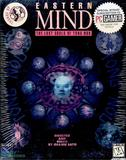 Eastern Mind: The Lost Souls of Tong Nou (PC)