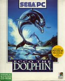 Ecco the Dolphin (PC)