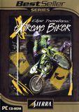 Edgar Torronteras Extreme Biker (PC)