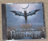 Elder Scrolls Legend: Battlespire, An (PC)