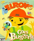 Elroy Goes Bugzerk (PC)