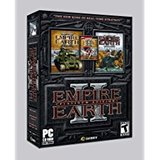 Empire Earth II -- Platinum Edition (PC)