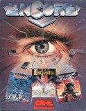EnCore (PC)