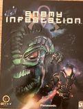 Enemy Infestation (PC)