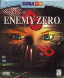 Enemy Zero (PC)
