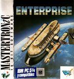 Enterprise (PC)