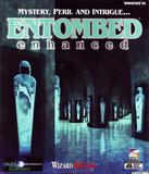 Entombed Enhanced (PC)