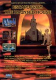 Escape from the Haunted House (PC)