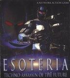 Esoteria (PC)