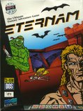 Eternam (PC)