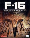 F-16 Aggressor (PC)