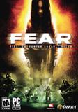 FEAR (PC)